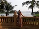 Veronika, 38 - Just Me Photography 4