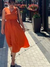 Veronika, 38, Russia, Krasnodar