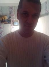 Vyacheslav, 38, Russia, Mezhdurechensk