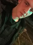 Alex Dvach, 21, Lyubertsy