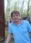 Vasiliy, 25, Asjitkovo