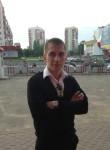 Evgeniy, 29  , Naro-Fominsk