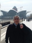 Ivan, 56  , Baku