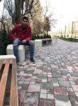 baher tarek, 21 год, Майкоп