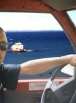 Aleksey, 42, Dnipr