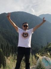 Nulan, 34, Kazakhstan, Kokshetau