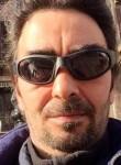 Carlos Manuel, 28, Ciutat Vella