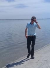 Dima, 18, Russia, Tula