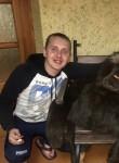 vanya, 33, Kamensk-Uralskiy