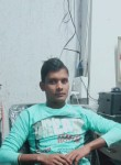 Ravindr ram, 80  , Ahmedabad