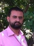 فايز, 29  , Sanaa