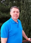 Viktor, 44, Krasnodar