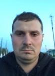 Yuriy Nikittsov, 27, Petropavlovsk