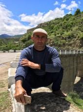 Artur, 30, Russia, Makhachkala
