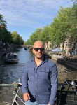 Mo Elkwaldi , 25, Deventer