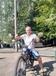 Oleg, 49, Dormagen
