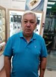 Fedor, 60  , Stupino
