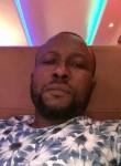 EricAzaglo, 47  , Accra
