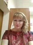 Natalya, 42, Samara