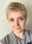 Helena, 33, Ufa