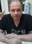 Kol612, 53  , Dzerzhinskiy