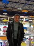 Konstantin, 55  , Turkmenbasy