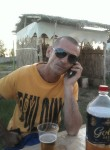 Sergey, 50  , Kamyshin