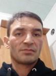 Vitaliy, 45, Proletarsk