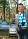 Nikolay Popov, 51  , Riga