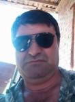 Mihail, 36  , Rostov-na-Donu
