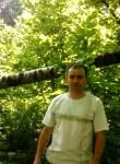 Igor, 42  , Krasnozavodsk