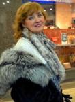 Larisa, 55  , Reutov