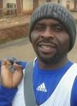 kana, 45  , Bamenda