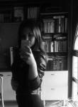 Viktoriya, 18  , Afipskiy