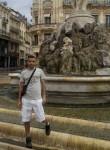 Ammar, 36  , Les Ulis
