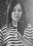 Yana, 30  , Makiyivka