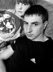 Nikolay, 21  , Zherdevka