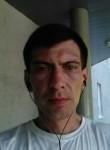 dmitrijd173