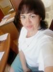 Svetlana, 47  , Ussuriysk