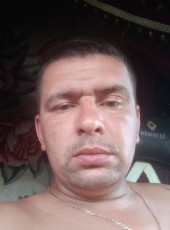 Dmitriy, 33, Russia, Millerovo