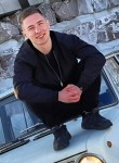 Denis, 19  , Olenegorsk