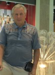 Aleksandr, 65, Novorossiysk