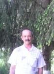 kuzma, 68  , Omsk