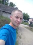 Ivan, 24  , Kataysk