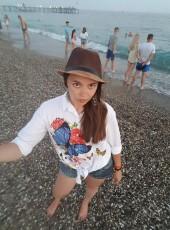 Alya, 35, Russia, Kemerovo