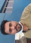 Gzbvxcnvc, 18, Sharjah