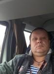 Vasiliy, 43  , Gorbatov
