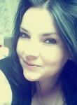 Karolina, 38  , Lyss