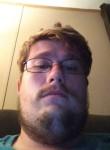 Terry Willis, 29  , Lansing (State of Michigan)