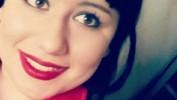 Katyusha, 21 - Just Me Photography 1